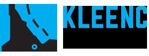 Kleenc-Transporte UG